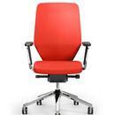 Ofis Sandalyesi Tamiri
